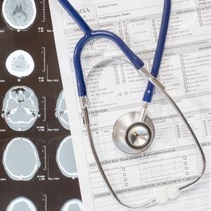 medical writing