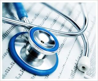 img clinical monitoring cros nt