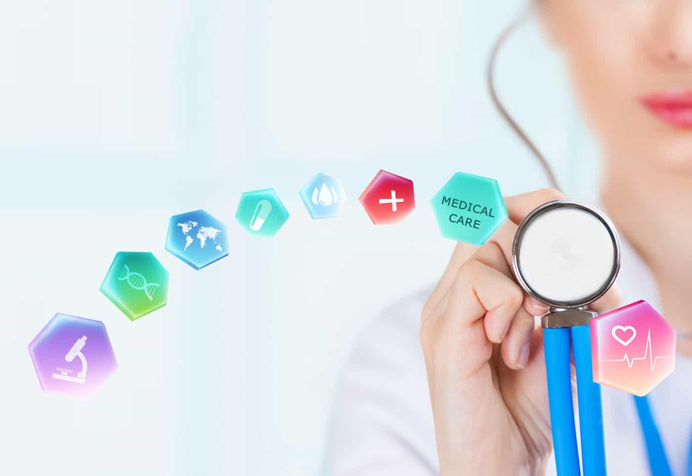 linkendin summary for pharmacovigilance
