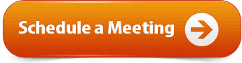 button-schedule-meeting-large