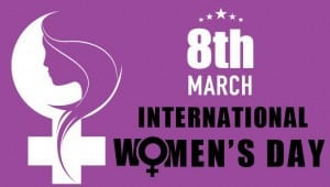 international_womens_day_Cros nt