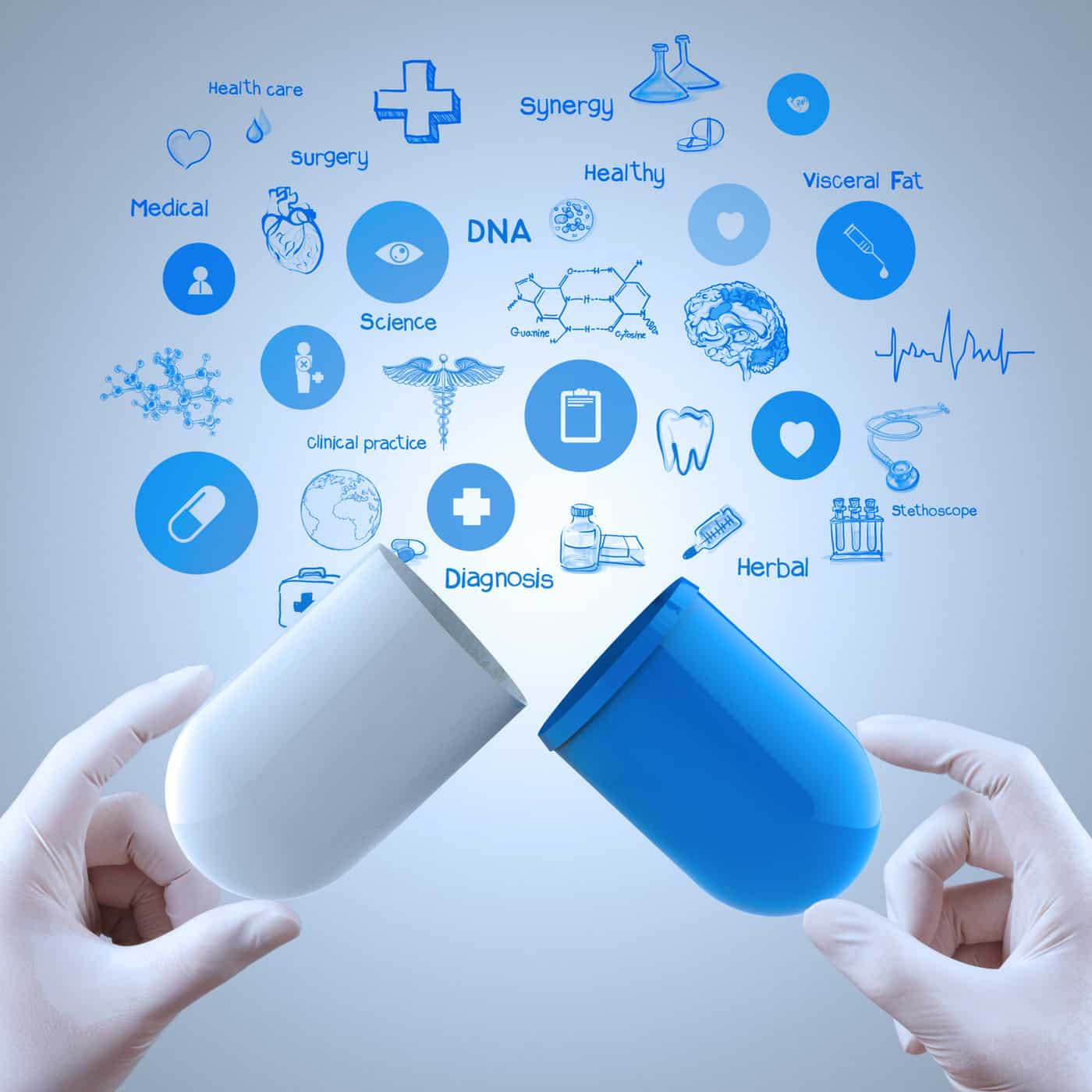 Implications Of Fda Guidance On Selective Safety Data