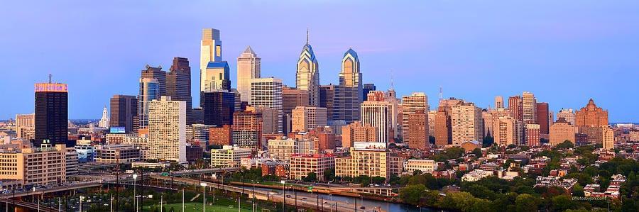 DIA Philadelphia