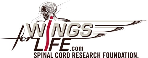 Wings for Life Corporate Social Responsibility