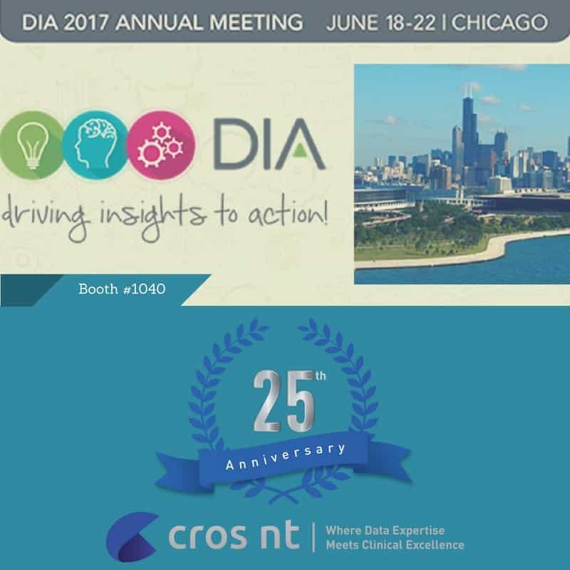 DIA 2017 Chicago