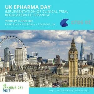 UK ePharma Day London