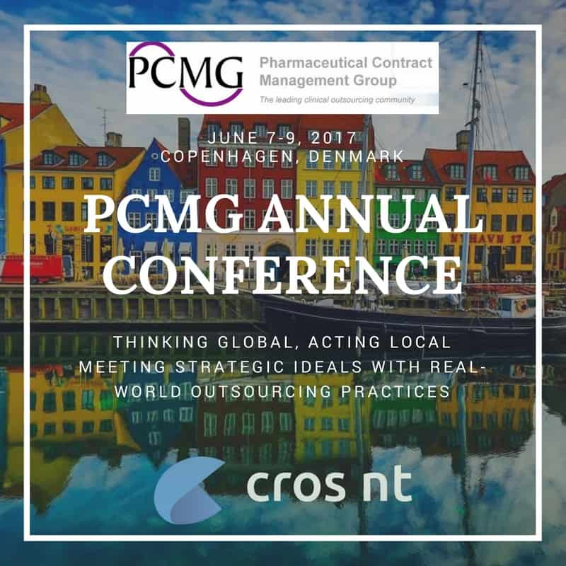pcmg aNNUAL CONFERENCE