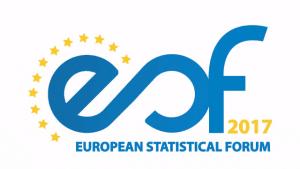 european statistical forum 2017